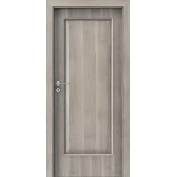 Интериорни Врати Порта Нова - Разнообразие от модели - PORTA DOORS