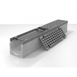 ОТВОДНИТЕЛЕН УЛЕЙ HYDROTEC MAXI тип 100 150 200