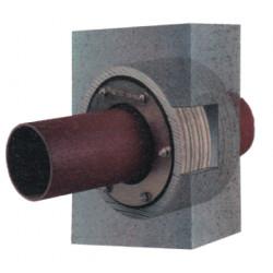 Уплътнения за преминаване на тръби ACO Aplex - ACO