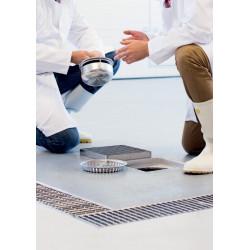 Подови сифони от неръждаема стомана ACO Gullies - ACO