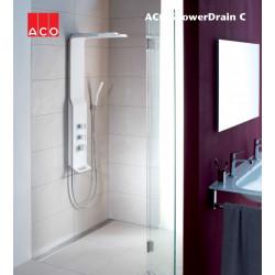 Душ канали ACO ShowerDrain C - ACO