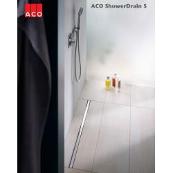 Душ канали ACO ShowerDrain S - ACO