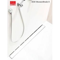 Душ канали ACO ShowerDrain E - ACO