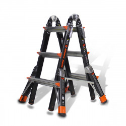стълба DARK HORSE FIBERGLASS - Little Giant Ladder System