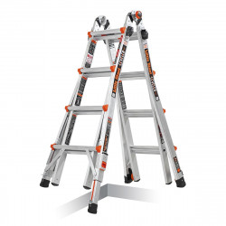 стълба LEVELER - Little Giant Ladder System