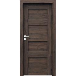 Интериорни врати Порта Верте колекция Премиум - PORTA DOORS